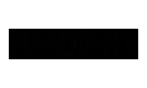 HK-logosBloomberg-Black