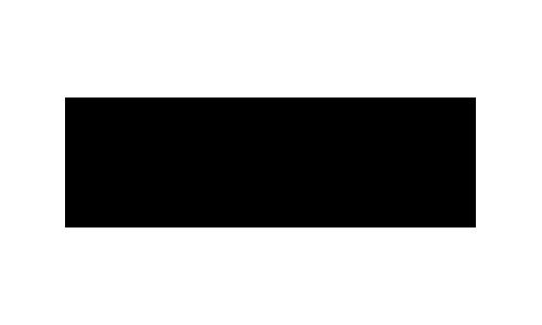 HK-logosVice-Black