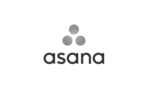 asana-black