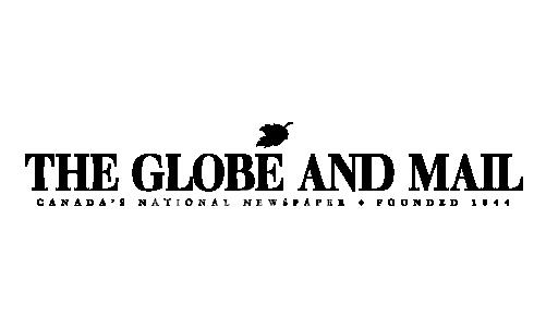 gam-1-black
