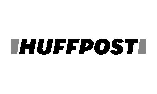 huffpost-black